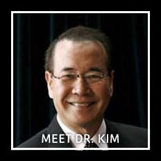 Dr. Taek Kim