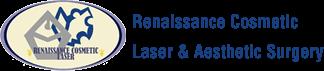 RCL Surgery