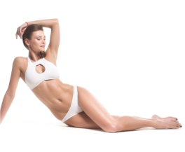Renaissance Cosmetic Laser | High Definition Liposuction with J-PLASMA