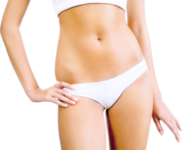 Renaissance Cosmetic Laser & Aesthetic | High Definition Liposuction