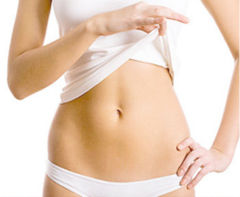 Renaissance Cosmetic Laser & Aesthetic Surgery | RCL | Tummy Tuck