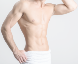 Renaissance Cosmetic Laser & Aesthetic Surgery | Male Breast Reduction