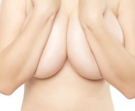 breast-5