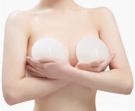 Renaissance Cosmetic Laser & Aesthetic Surgery | RCL | Breast Implants