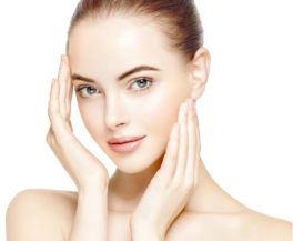 Renaissance Cosmetic Laser & Aesthetic Surgery | IPL Photorejuvenation