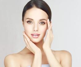 Renaissance Cosmetic Laser & Aesthetic | Viora Skin Tightening & Lifting