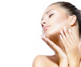 Renaissance Cosmetic Laser & Aesthetic Surgery   RCL   Face Renuvion