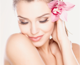 Renaissance Cosmetic Laser & Aesthetic Surgery | RCL | Injectables