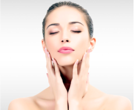 Renaissance Cosmetic Laser & Aesthetic Surgery | RCL | Face Non Surgical Facelift