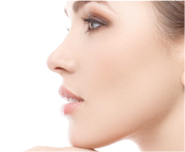 Renaissance Cosmetic Laser & Aesthetic Surgery | Eyelid Surgery