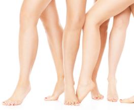 legs-3