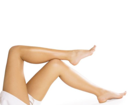 Renaissance Cosmetic Laser & Aesthetic Surgery | Vaginal Rejuvenation