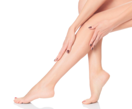 Renaissance Cosmetic Laser & Aesthetic Surgery | RCL | Varicose Veins